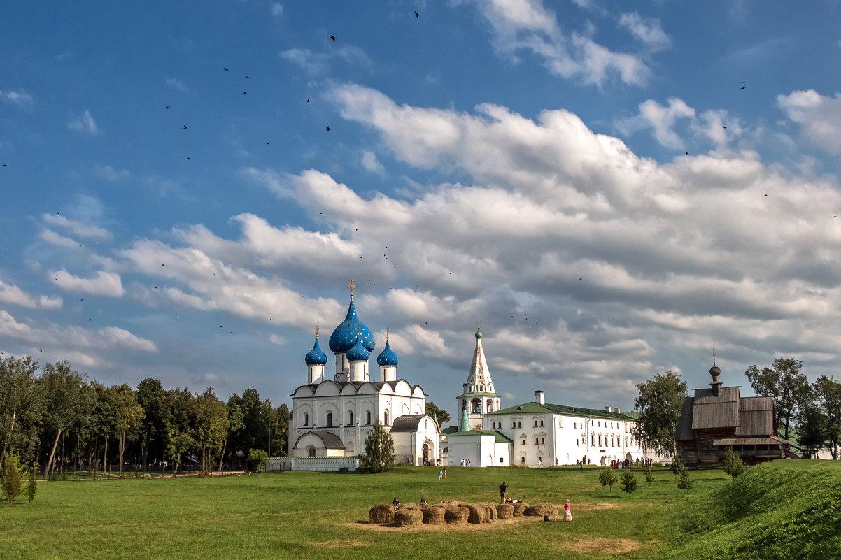 俄罗斯人对酒精的喜爱从何而来插图-小狮座俄罗斯留学