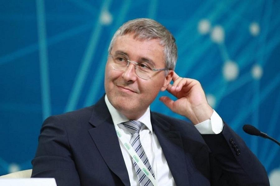 """俄罗斯科学和高等教育部""""优先级-2030""""计划介绍"""