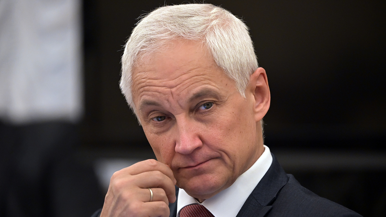 俄罗斯副总理强调:俄罗斯2021年的通货膨胀率将达5%插图-小狮座俄罗斯留学