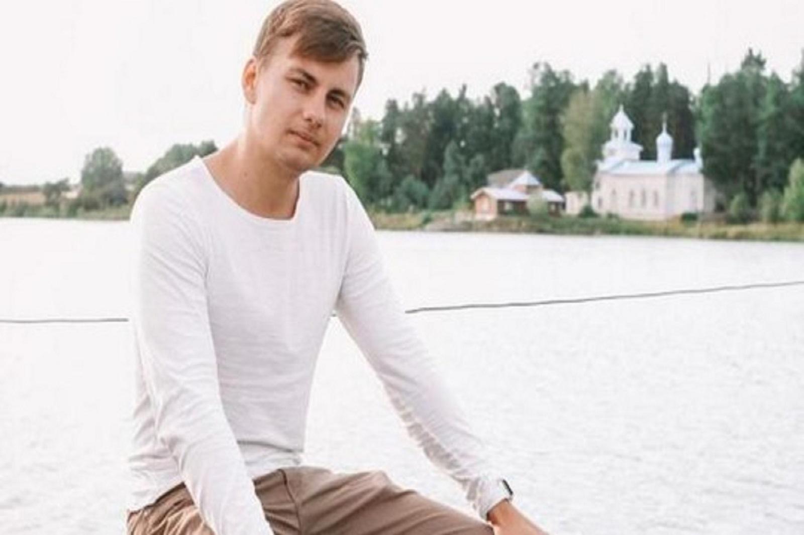 乌拉尔联邦大学毕业生努力发展自己的家乡插图-小狮座俄罗斯留学