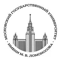 申请收费插图-小狮座俄罗斯留学