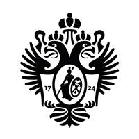 申请收费插图7-小狮座俄罗斯留学