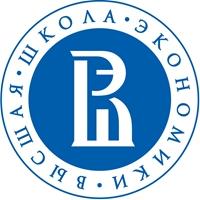 申请收费插图1-小狮座俄罗斯留学