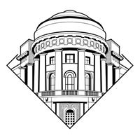 申请收费插图9-小狮座俄罗斯留学