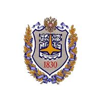 申请收费插图10-小狮座俄罗斯留学