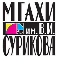 申请收费插图11-小狮座俄罗斯留学