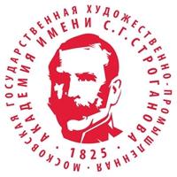 申请收费插图13-小狮座俄罗斯留学