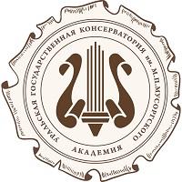 申请收费插图4-小狮座俄罗斯留学