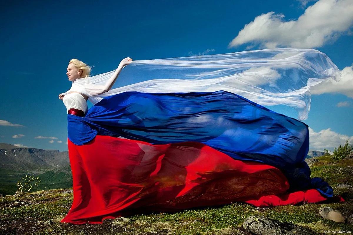 时代的浪潮——不同世代的俄罗斯人插图5-小狮座俄罗斯留学
