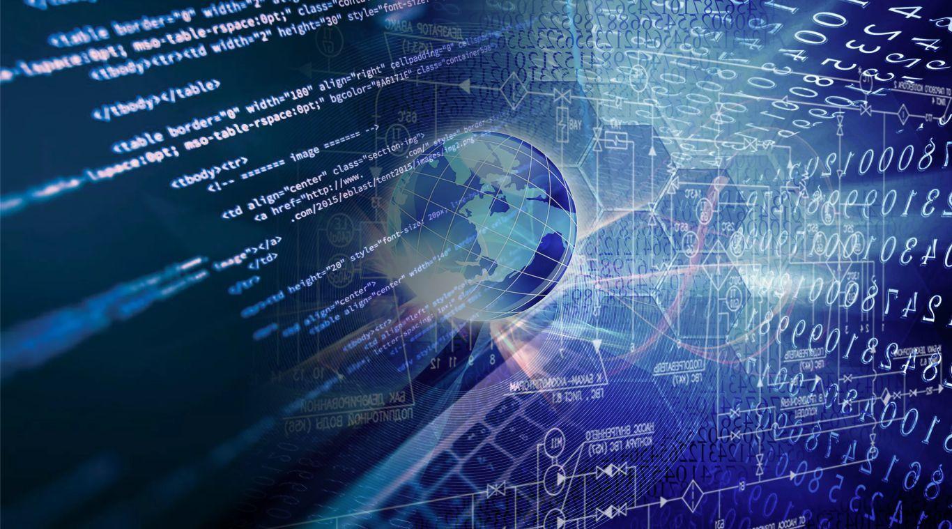 乌拉尔联邦大学硕士专业《软件工程》详细介绍!插图-小狮座俄罗斯留学
