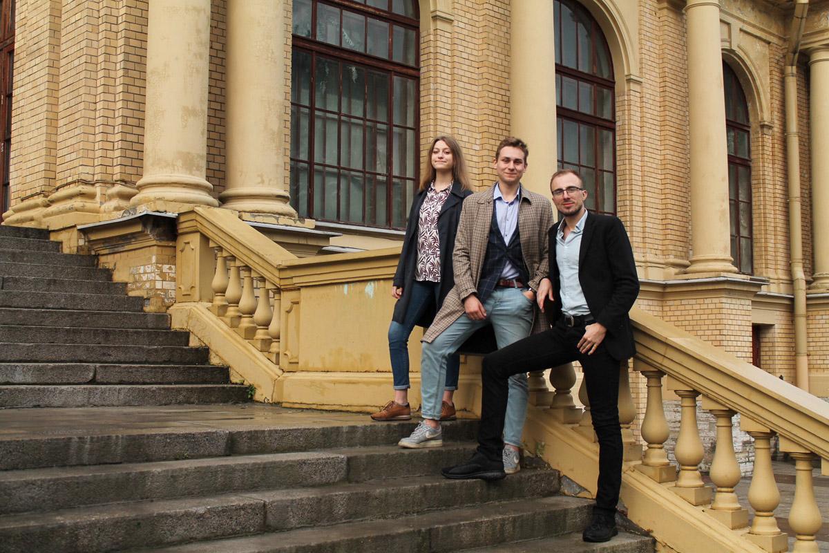 圣彼得堡国立大学的学生提出使用地理检测方法来为葡萄酒生产提供保障插图-小狮座俄罗斯留学