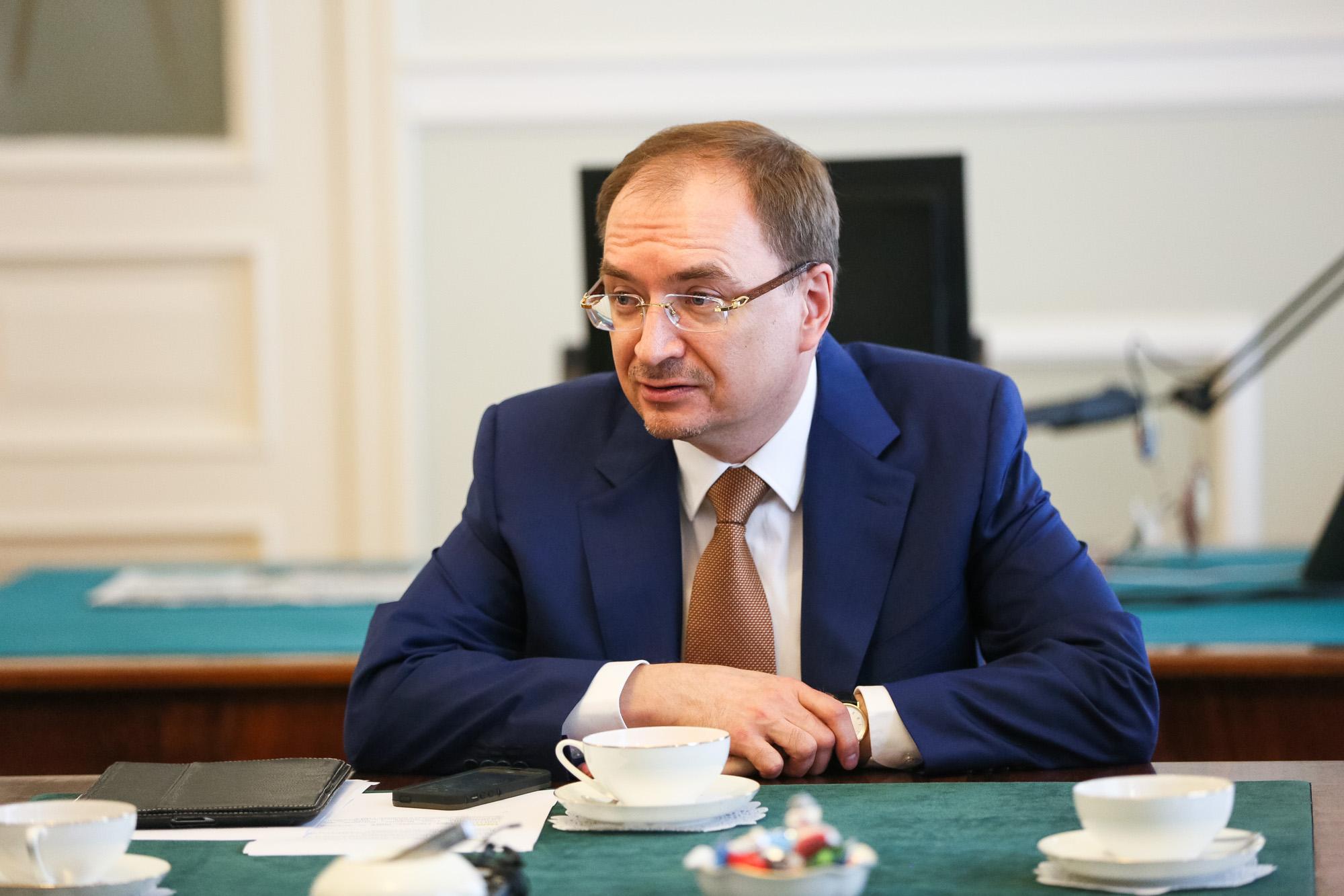 俄罗斯国际事务委员会:俄罗斯经济发展程度取决于俄罗斯大学科研水平的进展插图-小狮座俄罗斯留学