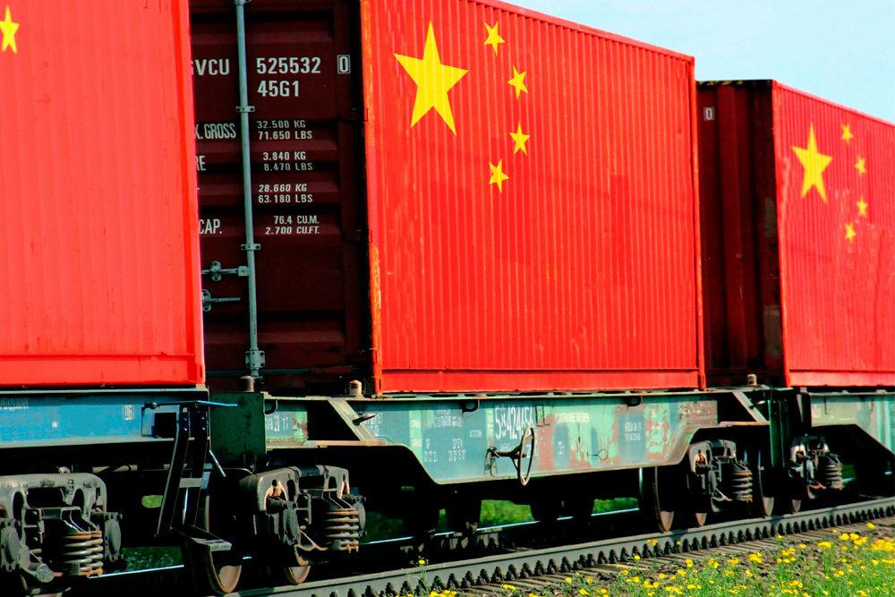 中国一带一路打破所有记录插图1-小狮座俄罗斯留学