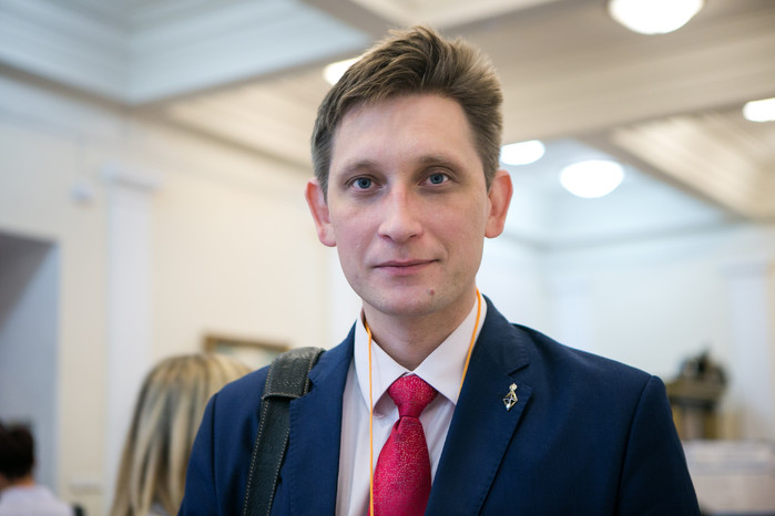 托木斯克国立大学进入了全俄技术废料处置项目计划插图-小狮座俄罗斯留学