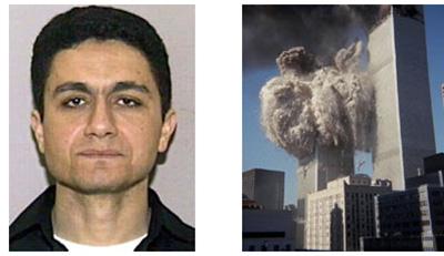阿塔的最后一天 – 9·11事件恐怖分子阿塔的心路历程插图-小狮座俄罗斯留学