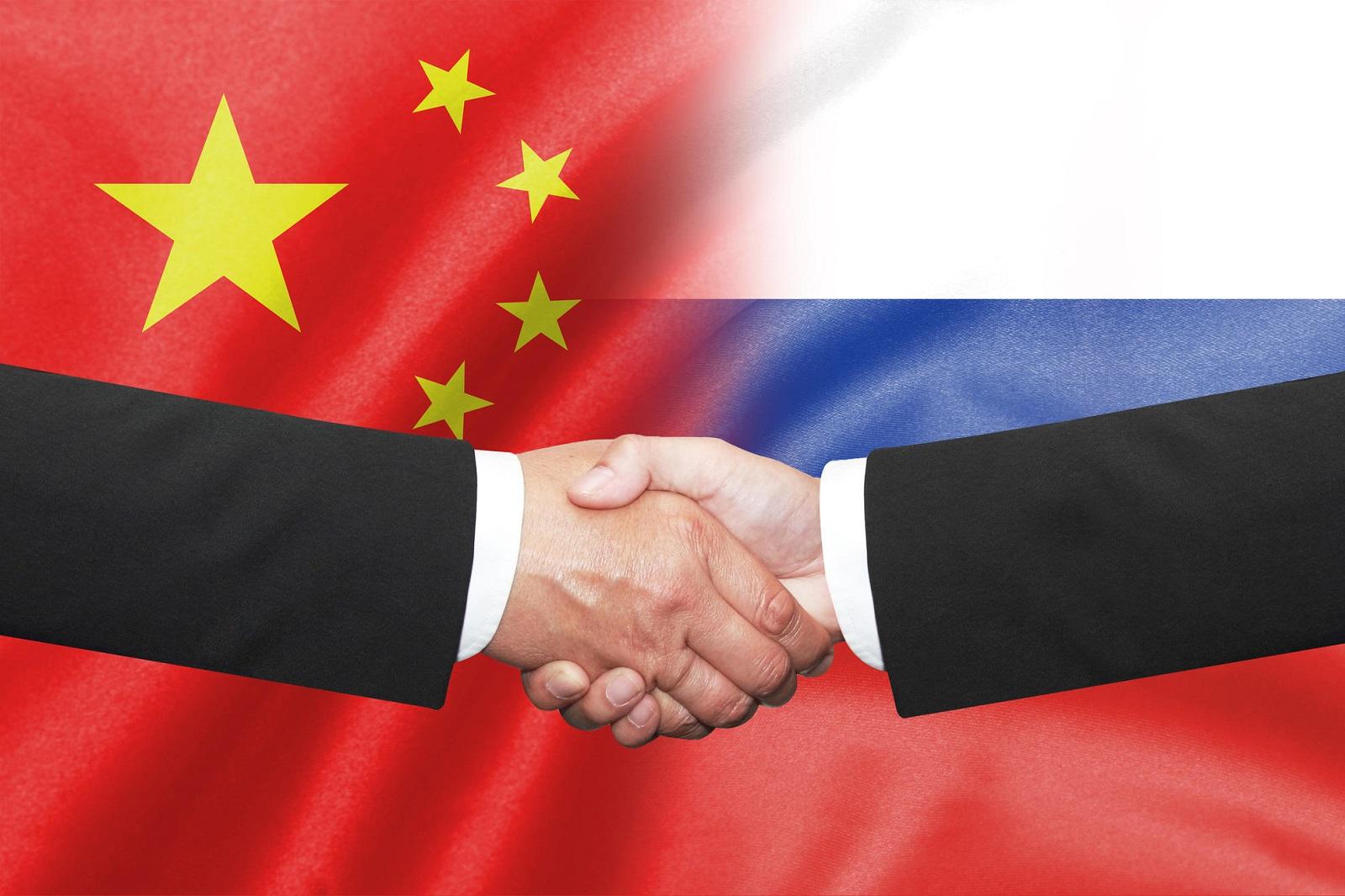 阿富汗塔利班访问俄罗斯莫斯科和中国北京并与两国官员会晤插图12-小狮座俄罗斯留学