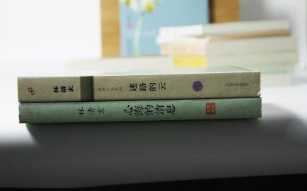 新冠不是阻碍学习的理由!来自5个国家的学生在托木斯克国立大学和沈阳理工学习中文缩略图