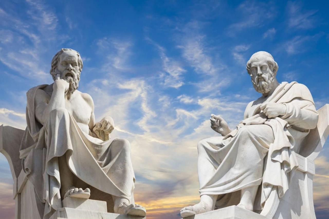 乌拉尔联邦大学硕士专业《当代哲学》详细介绍!插图-小狮座俄罗斯留学