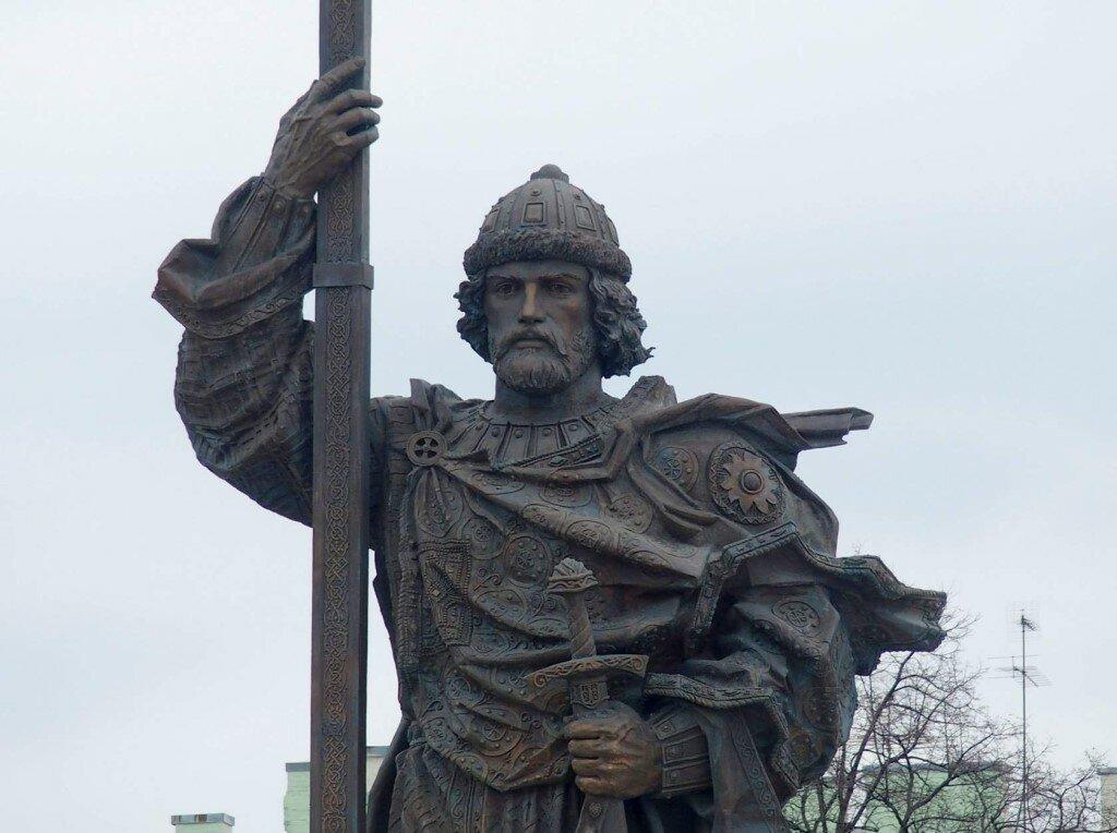 东正教如何创建一个统一的俄罗斯民族插图-小狮座俄罗斯留学