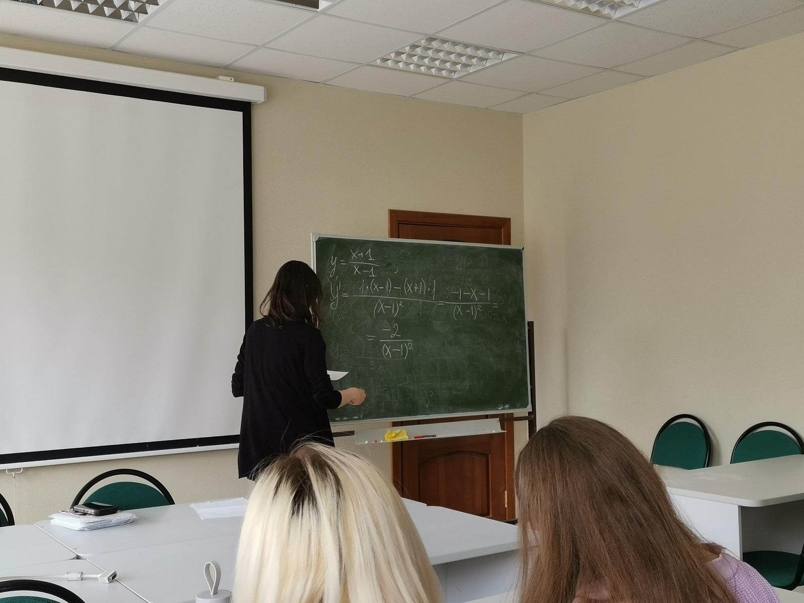 乌拉尔联邦大学留学生讲述真实的俄罗斯留学生活插图18-小狮座俄罗斯留学