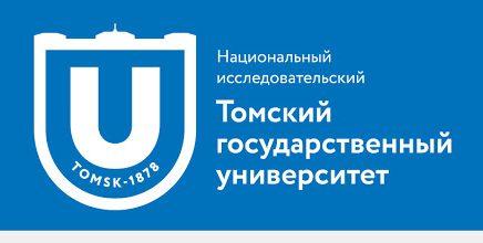 俄罗斯的12个研究中心将一起开发提高免疫力的技术缩略图