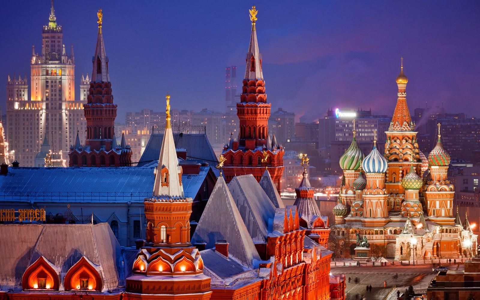 俄罗斯留学最真实的花费介绍插图-小狮座俄罗斯留学