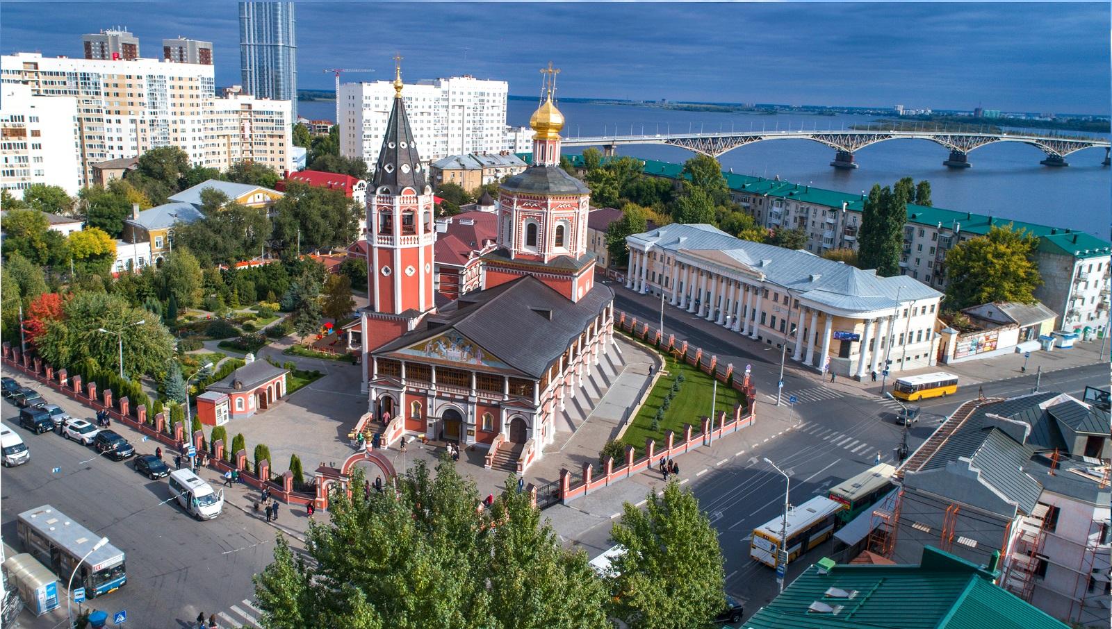俄罗斯留学生活经验分享 去俄罗斯读书必须知道的十件事插图-小狮座俄罗斯留学