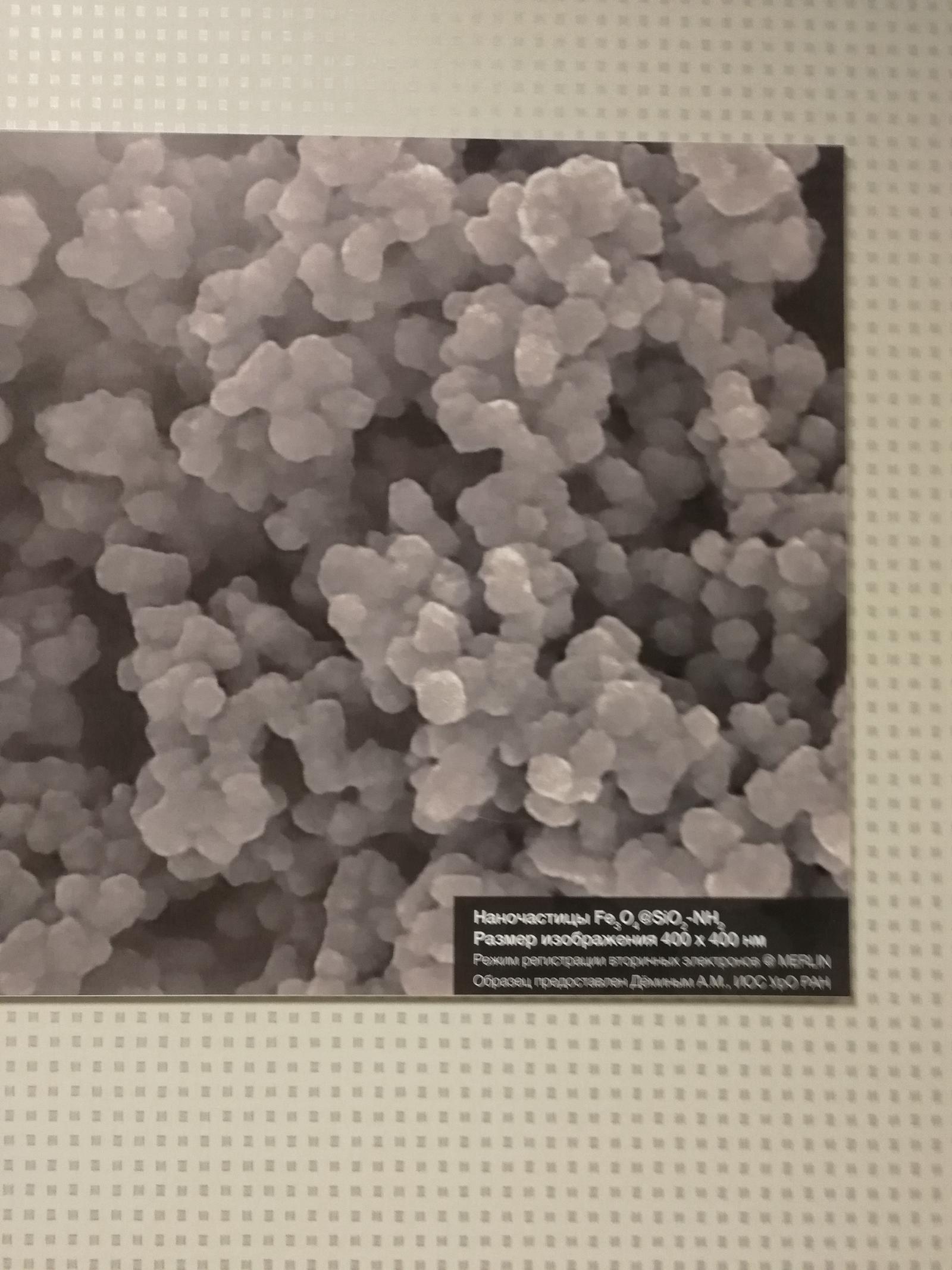 参观乌拉尔联邦大学实验室是什么体验?插图10-小狮座俄罗斯留学