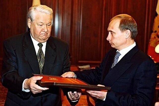 从自由主义到强人政治,细说俄罗斯的政治演变史插图8-小狮座俄罗斯留学