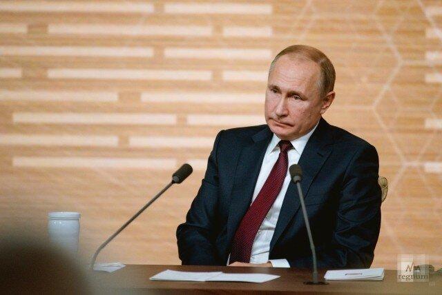 从自由主义到强人政治,细说俄罗斯的政治演变史插图9-小狮座俄罗斯留学