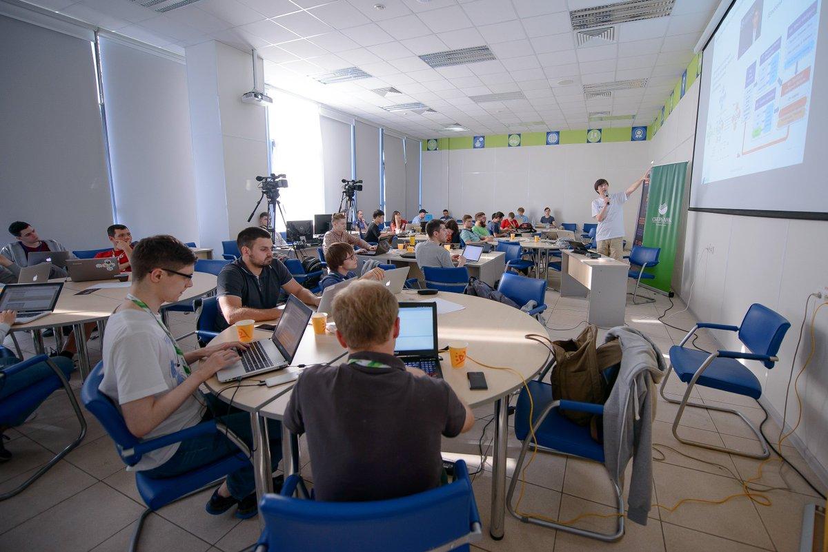 莫斯科物理技术学院(МФТИ)插图1-小狮座俄罗斯留学