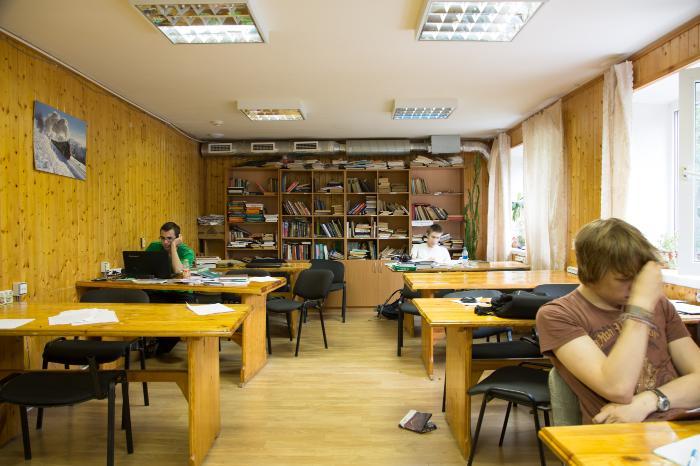 莫斯科物理技术学院(МФТИ)插图5-小狮座俄罗斯留学