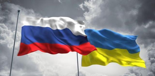 普京在记者会上就乌克兰局势问题进行回答插图4-小狮座俄罗斯留学