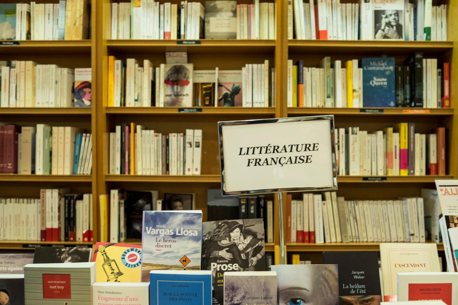 圣彼得堡国立大学本科专业《法国文学》详细介绍!插图-小狮座俄罗斯留学