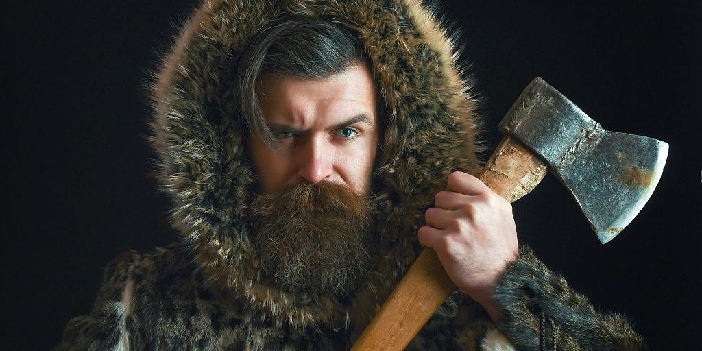 盘点俄罗斯影视界五大最帅的俄罗斯男演员插图-小狮座俄罗斯留学