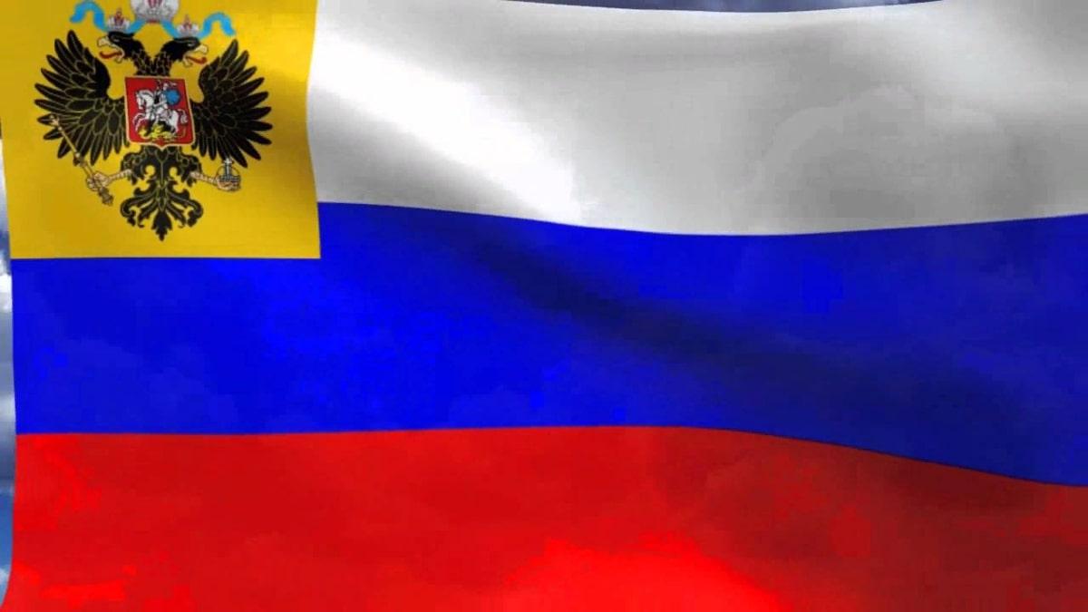 详解俄罗斯国旗的历史和象征意义插图7-小狮座俄罗斯留学