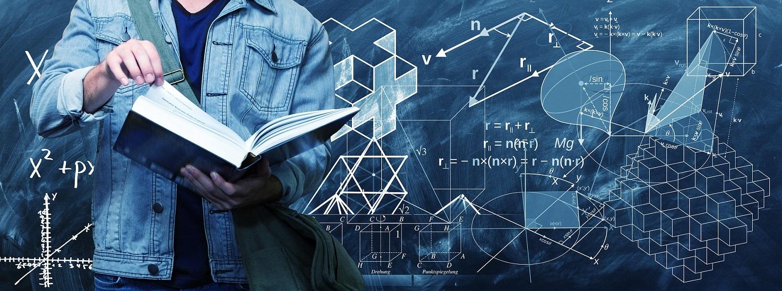 圣彼得堡国立大学本科专业《应用物理与数学》详细介绍!插图-小狮座俄罗斯留学