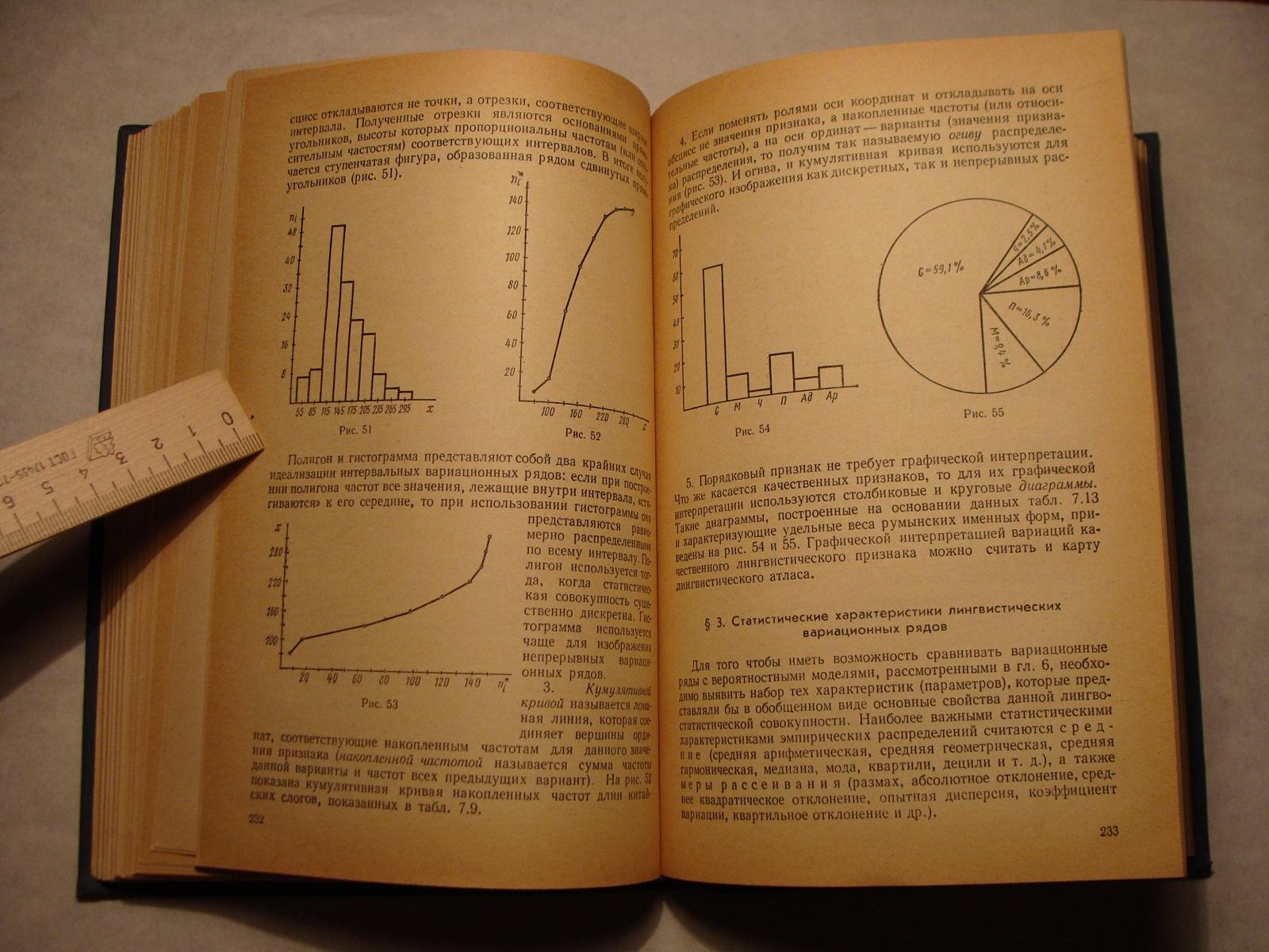 圣彼得堡国立大学本科专业《应用、计算与数学语言学(英文授课)》详细介绍!插图-小狮座俄罗斯留学