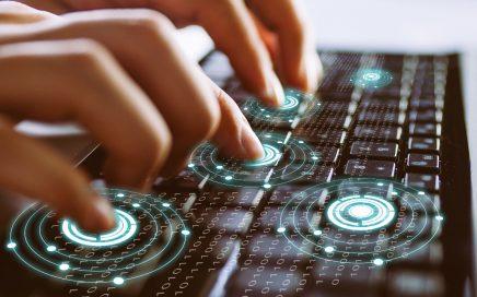 圣彼得堡国立大学本科专业《编程与信息技术》详细介绍!缩略图
