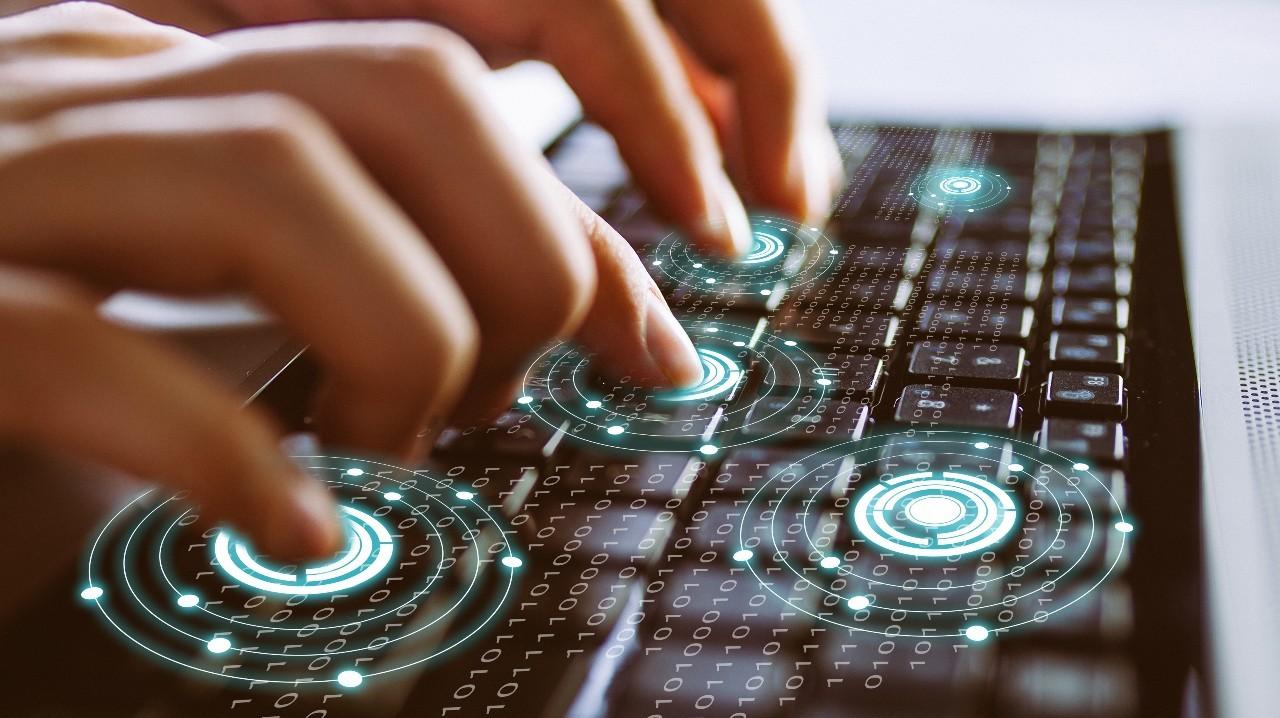 圣彼得堡国立大学本科专业《编程与信息技术》详细介绍!插图-小狮座俄罗斯留学