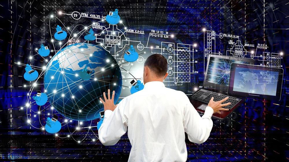 圣彼得堡国立大学本科专业《软件工程》详细介绍!插图-小狮座俄罗斯留学