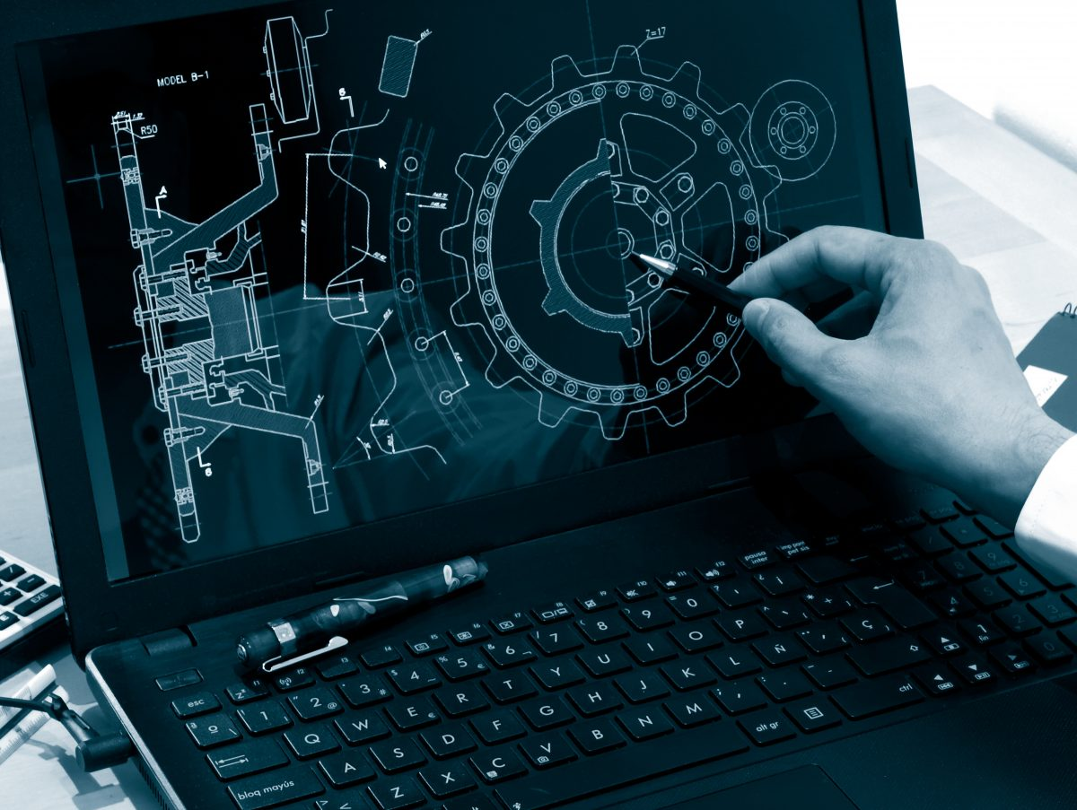 圣彼得堡国立大学本科专业《软件工程》详细介绍!插图1-小狮座俄罗斯留学