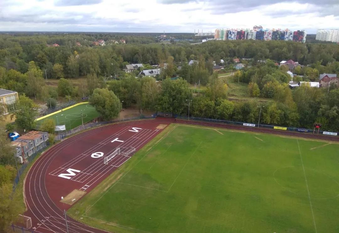 俄罗斯留学计算机专业高校推荐之莫斯科物理技术学院插图3-小狮座俄罗斯留学