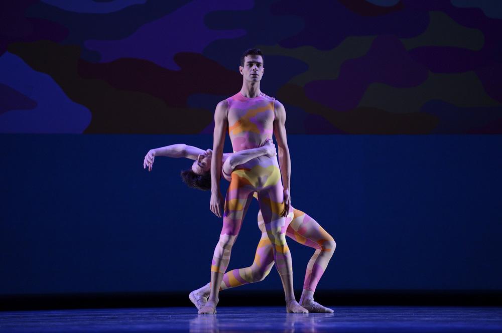 浪漫的艺术:从意大利到俄罗斯,芭蕾舞的400年变迁。插图2-小狮座俄罗斯留学
