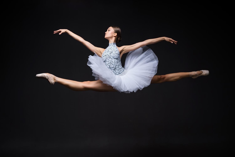 浪漫的艺术:从意大利到俄罗斯,芭蕾舞的400年变迁。插图3-小狮座俄罗斯留学