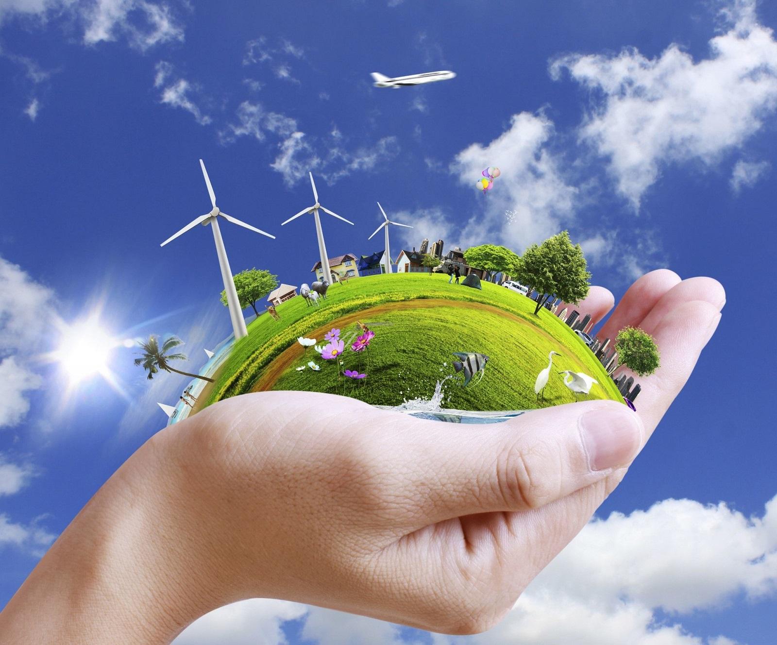 圣彼得堡国立大学本科专业《生态与环境管理》详细介绍!插图-小狮座俄罗斯留学