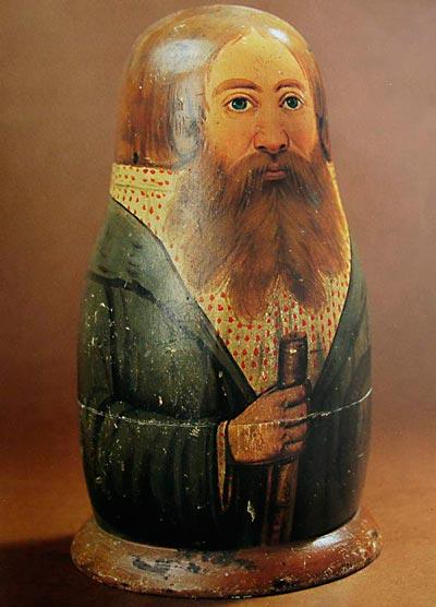 玩具总动员之来自俄罗斯的套娃插图3-小狮座俄罗斯留学