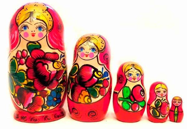 玩具总动员之来自俄罗斯的套娃插图12-小狮座俄罗斯留学