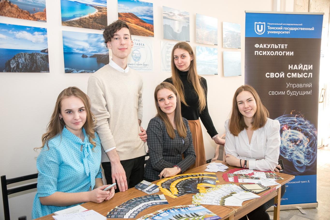 俄罗斯大学留学学费一览,俄罗斯留学学费需要花多少钱?插图1-小狮座俄罗斯留学