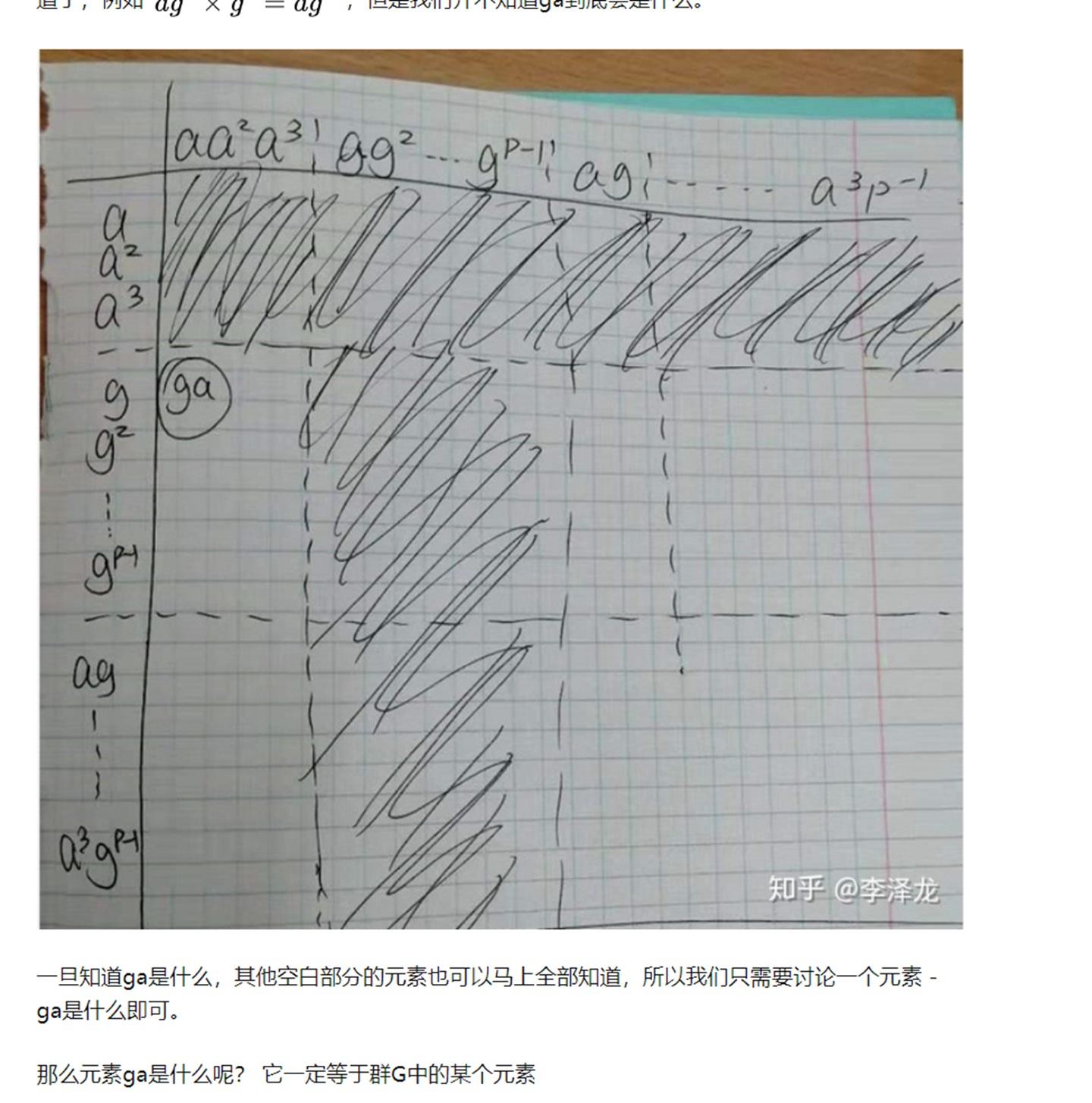 俄罗斯留学就读数学专业有多难?本科需要学多少东西?插图11-小狮座俄罗斯留学